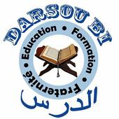 Darsou Bi icon