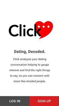 click dating for android apk download. Black Bedroom Furniture Sets. Home Design Ideas