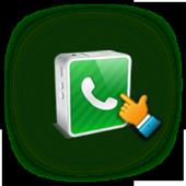 Click to Call icon