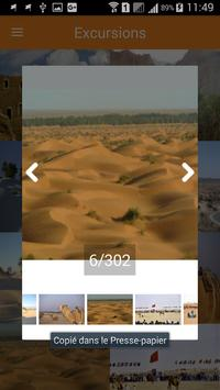 vlt travel screenshot 17