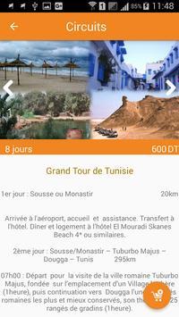 vlt travel screenshot 18