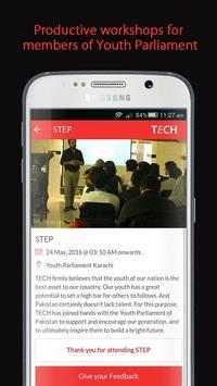 Tech Pakistan apk screenshot