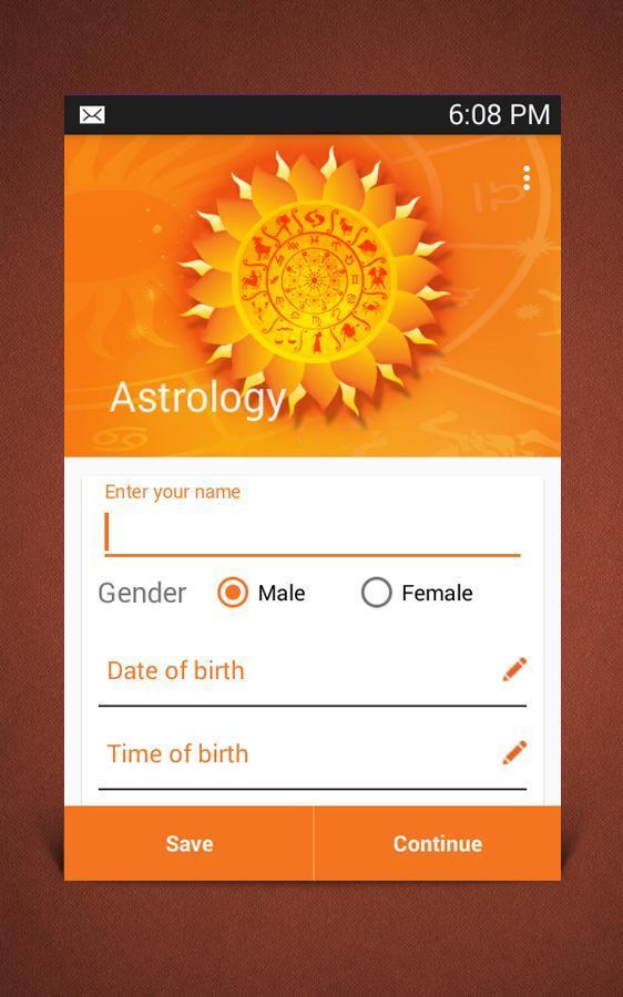 malayalam jyothisham software free download for android