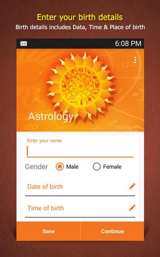 Astrology In Telugu Apk Download Free Lifestyle App For Android