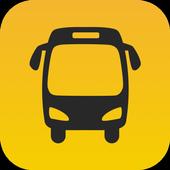 ClickBus - Boletos de Autobús icon