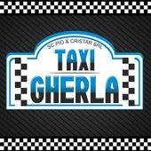 TAXI GHERLA icon