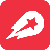 Domicilios.com - Pide Comida icono
