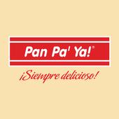 PanPaYa! icon