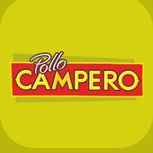 Pollo Campero Ecuador icon