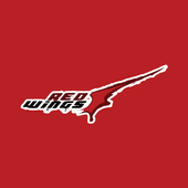 Red Wings icon