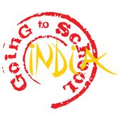 BIQE-GTS icon