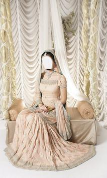 Indian Wedding Dresses apk screenshot
