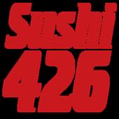 Sushi 426 icon