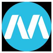 MakeWebEasy icon