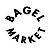 bagel market icon