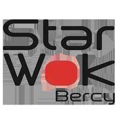 STARWOK icon