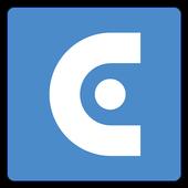 Clicksale icon
