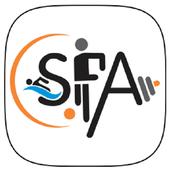 SFA INFRA icon