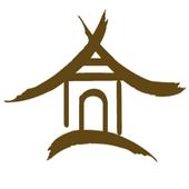Villagion icon