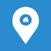 click and rent icon