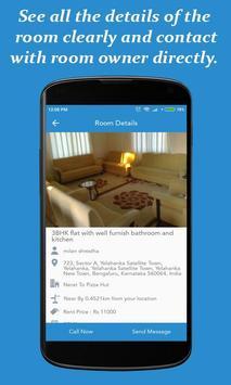 click and rent screenshot 2