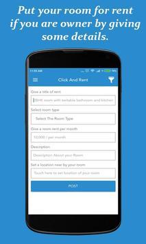 click and rent screenshot 4