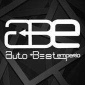 AutoBest Emperio icon