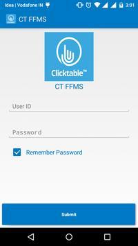 CT FFMS poster