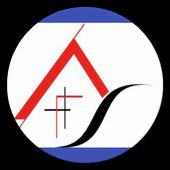 4christ icon