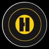 Hello Auto icon