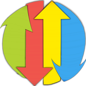 Free FTP Client icon