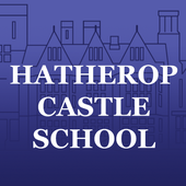 Hatherop Castle School icon