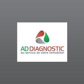 AD Diagnostic icon