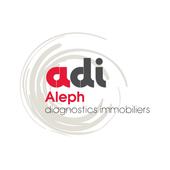 Adi Immobilier icon