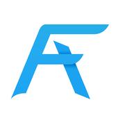 ClientFlux icon