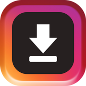 ► Video Downloader For Insta icon