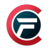 CNF Trainer icon