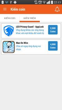 TiTo Money screenshot 3