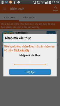 TiTo Money screenshot 1