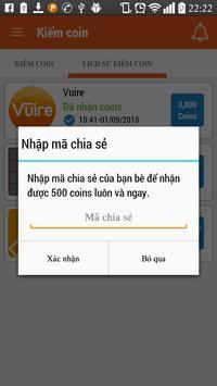 TiTo Money screenshot 5