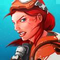 Redshift - Space Battles