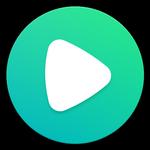 क्लिप - भारतीय वीडियो APK