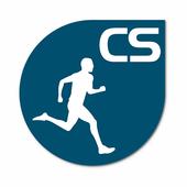 Clipsonic TEC596 icon