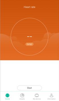 Clipsonic TEC596 screenshot 2
