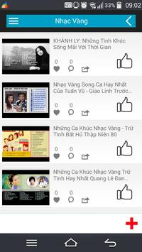 Funny Hot Video Clips apk screenshot