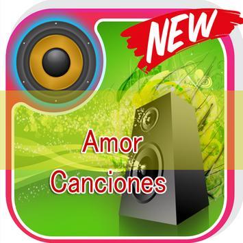 Amor Songs Lyrics poster