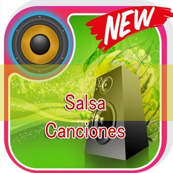 Los Adolecentes Salsa Lyrics poster