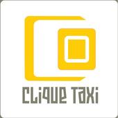 CliqueTaxi Driver icon
