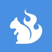 Speedmunk icon