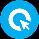 Cliqz – der Datenschutz-Browser APK